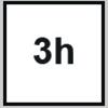 14-icon-3h