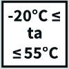 15c-icon_-20°Cta55°C