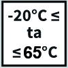 15d-icon_-20°Cta65°C