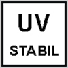 18-icon-UV-stabil
