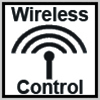 16e-icon-Wireless-Control