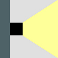 01-Grafik-Wandaufbau