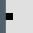 01-Grafik-Wandaufbau-Gehäuse