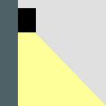 01-Grafik-Wandmontage-Multi-Exit