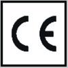 01a-icon-CE