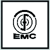 01c-icon-emc