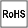 01f-icon-RoHS
