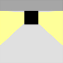 02-Grafik-Deckenaufbau-4