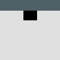 02-Grafik-Deckenaufbau-Gehäuse