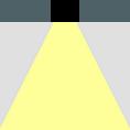 03-Grafik-Deckeneinbau