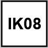 06-icon-IK08