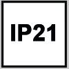 07-icon-IP21