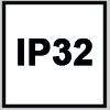 07-icon-IP32