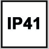 07-icon-IP41