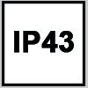 07-icon-IP43