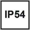 07-icon-IP54