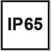 07-icon-IP65