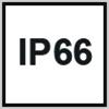 07-icon-IP66