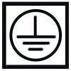 08a-icon-SK-I-Symbol