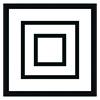08b-icon-SK-II-Symbol
