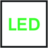 09a-icon-LED