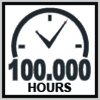 09b-icon-100.000-hours