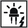09c-icon-led-grafik-mit-blitz