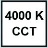 09d-icon_4000K