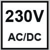 10d-icon-230V-AC-DC