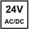 10e-icon-24V-AC-DC