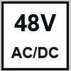 10f-icon-48V-AC-DC