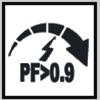 10f-icon-Leistungsfaktor-0,9