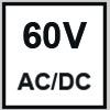 10g-icon-60V-AC-DC