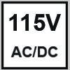 10h-icon-115V-AC-DC