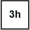 14b-icon-3h