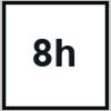 14c-icon-8h