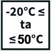 15c-icon_-20°C-ta50°C
