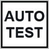 16a-icon-AUTO-TEST