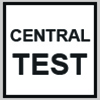 16b-icon-CENTRAL-TEST