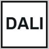 16c-icon-DALI