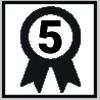 17c-icon-garantie-schleife-5