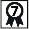 17d-icon-garantie-schleife-7