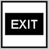 20-icon-EXIT