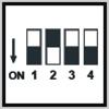 30-icon-DIP-Schalter