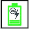 32-icon-24h-installationsmodus