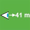 Erkennungsweite-41m-homepage-quadratisch