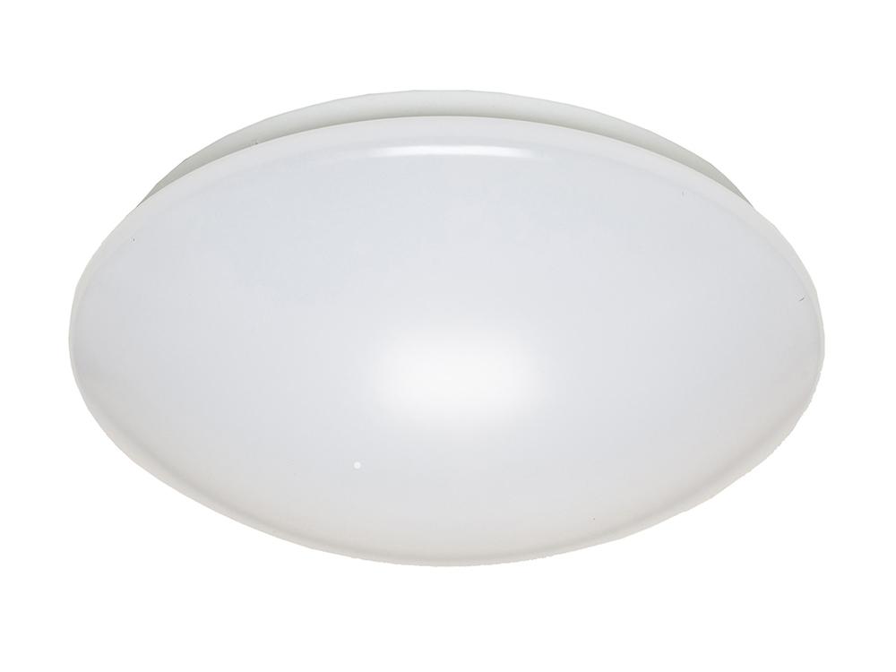 b-lite BR559080 LED-Notleuchte Deckenmontage
